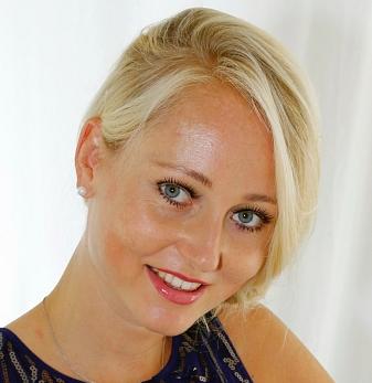Victoria Leutgeb